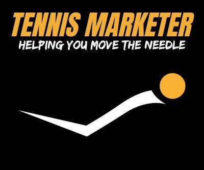 6 TM move the needle.jpg