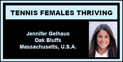 Title-Jennifer-Gelhaus.png