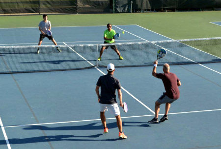 POP-Tennis2-450.jpg