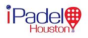 iPadelHouston-Logo.png