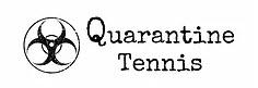 QuarantineTennis-Logo.png