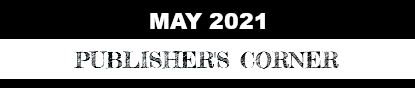 May-Publishers-Corner.png