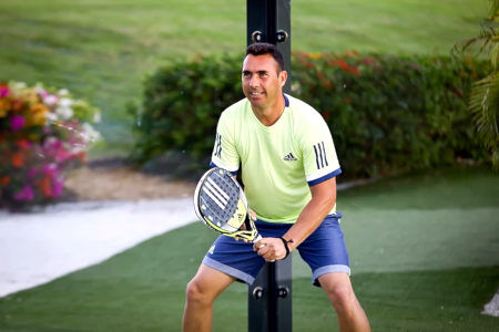 Tennis-Club-Business-Cliff-Drysdale-Tennis-Padel