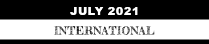July-International.png