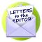 Letters-Editor-60x60.png