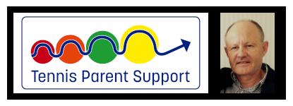 Title-TennisParentSupport.png