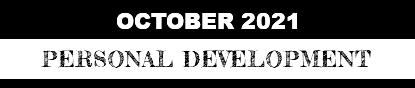 October-Personal-Development.png