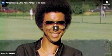Ashe-Gibson-Video.jpg
