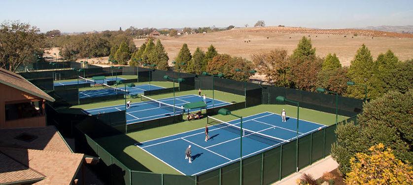 TTR-Tennis-Courts1-840.jpg