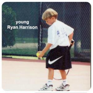 MCB-RyanHarrison.jpg