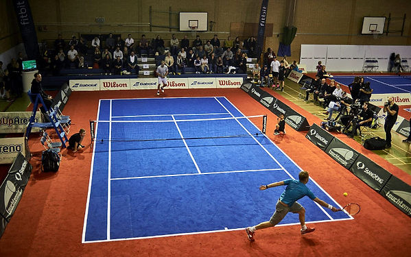 TouchTennis-Tournament.jpg
