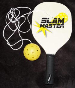 OncourtOffcourt-SlamMaster.jpg