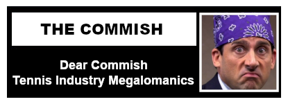 Title-CommishB-July2021.png