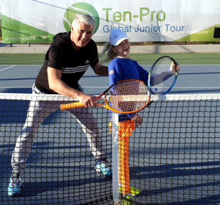 Tennis-Club-Business-OneMoreBall-Clive-Carrigan