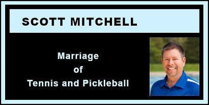 Title-Scott-Mitchell.jpg