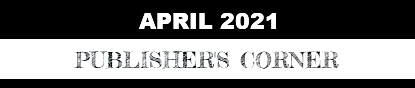 April-Publishers-Corner.png