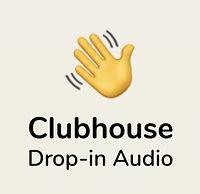 Clubhouse-Logo.jpeg