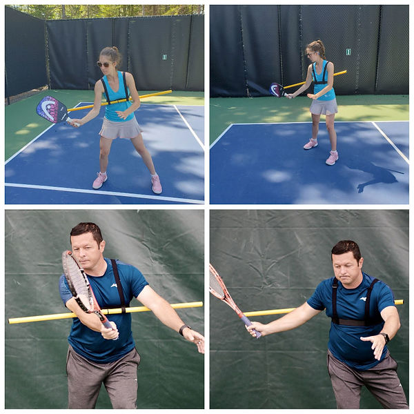 backswing solution collage.jpg