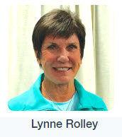 LynneRolley.jpg