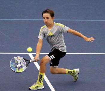 POP-Tennis1-351.jpg