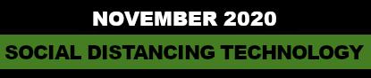 November-SocialDistancing.png