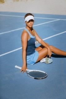 Tennis-Club-Business-Sara-Andrade-Mosquera