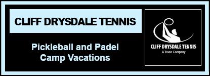 Tennis-Club-Business-Cliff-Drysdale-Tennis