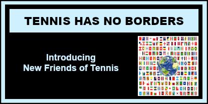 Title-TennisFriends.png