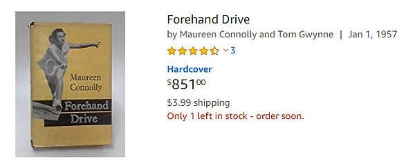 MaureenConnolly-Book.jpg