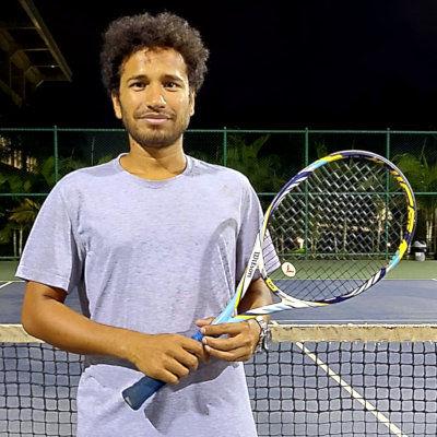 Tennis-Club-Business-Ajinkya-Pawar