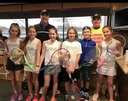 Tennis-Club-Business-Tim-Lotz