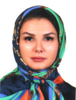 ArmitaOmidian-Hijab.jpg