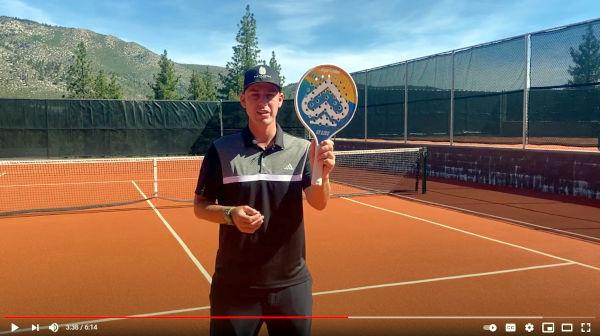Spec-Tennis-Video.jpg