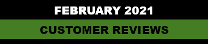 Tennis-Club-Business-Customer-Reviews