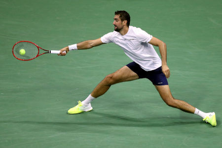 Cilic_1_Source - Getty Images.jpg