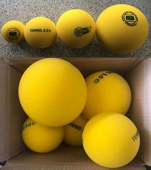 MBTA-Balls-3.jpg