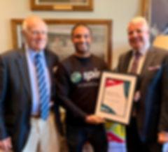 Spin Tennis App TIA Award 2019.jpeg