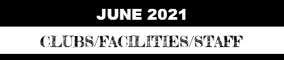 June-Clubs-Facilities-Staff.png