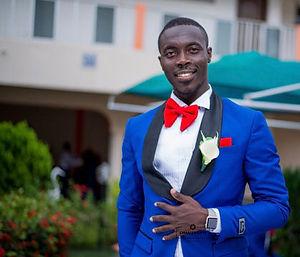 Ghana-Eric-Okyere.jpeg