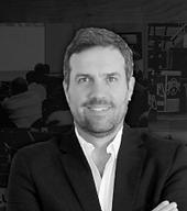 Fernando Segal.png