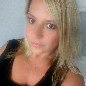 JanetKosson1-300x300.jpg