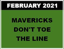 FebruaryBlock-Mavericks.jpg