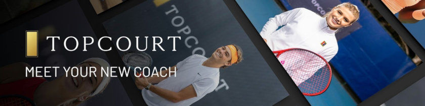 TennisClubBusiness-TopCourt