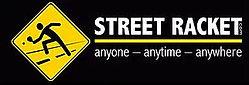 StreetRacket-Logo.jpg
