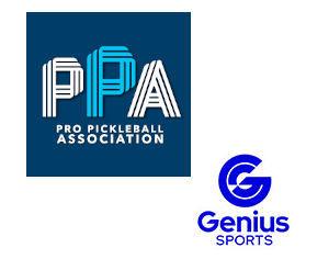 PPA-GeniusSports.jpg