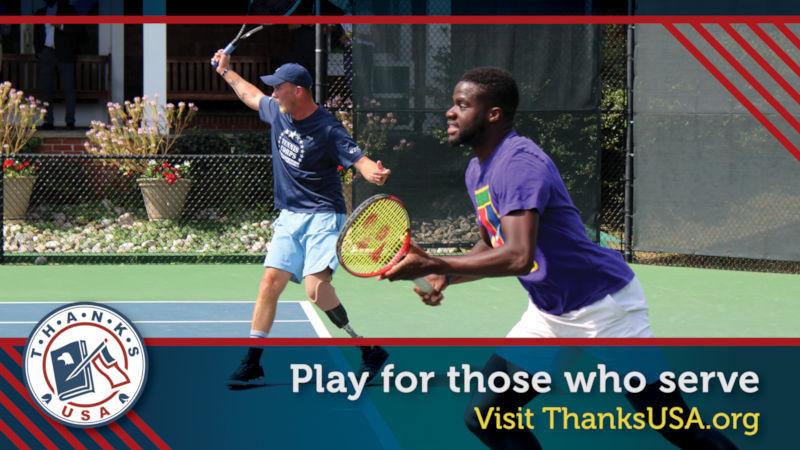 Tennis-Club-Business-Thanks-USA-Frances-Tiafoe