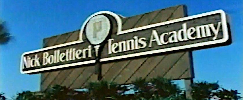 NickBollettieri-TennisAcademy.jpg