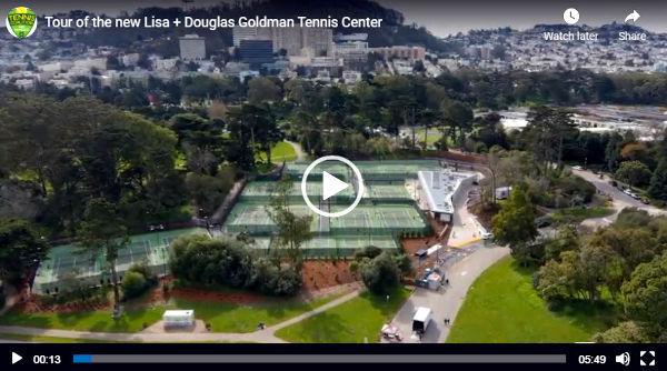TennisCoalitionSF-VideoTour.jpg