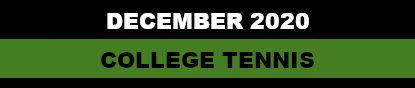 December-CollegeTennis.jpg
