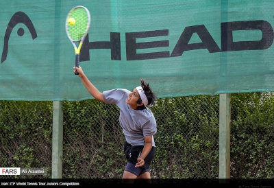 ITF-1.jpg